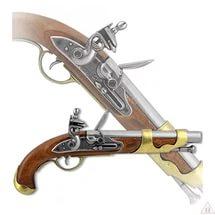 оружие8